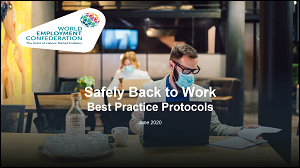 best practice protocols cover